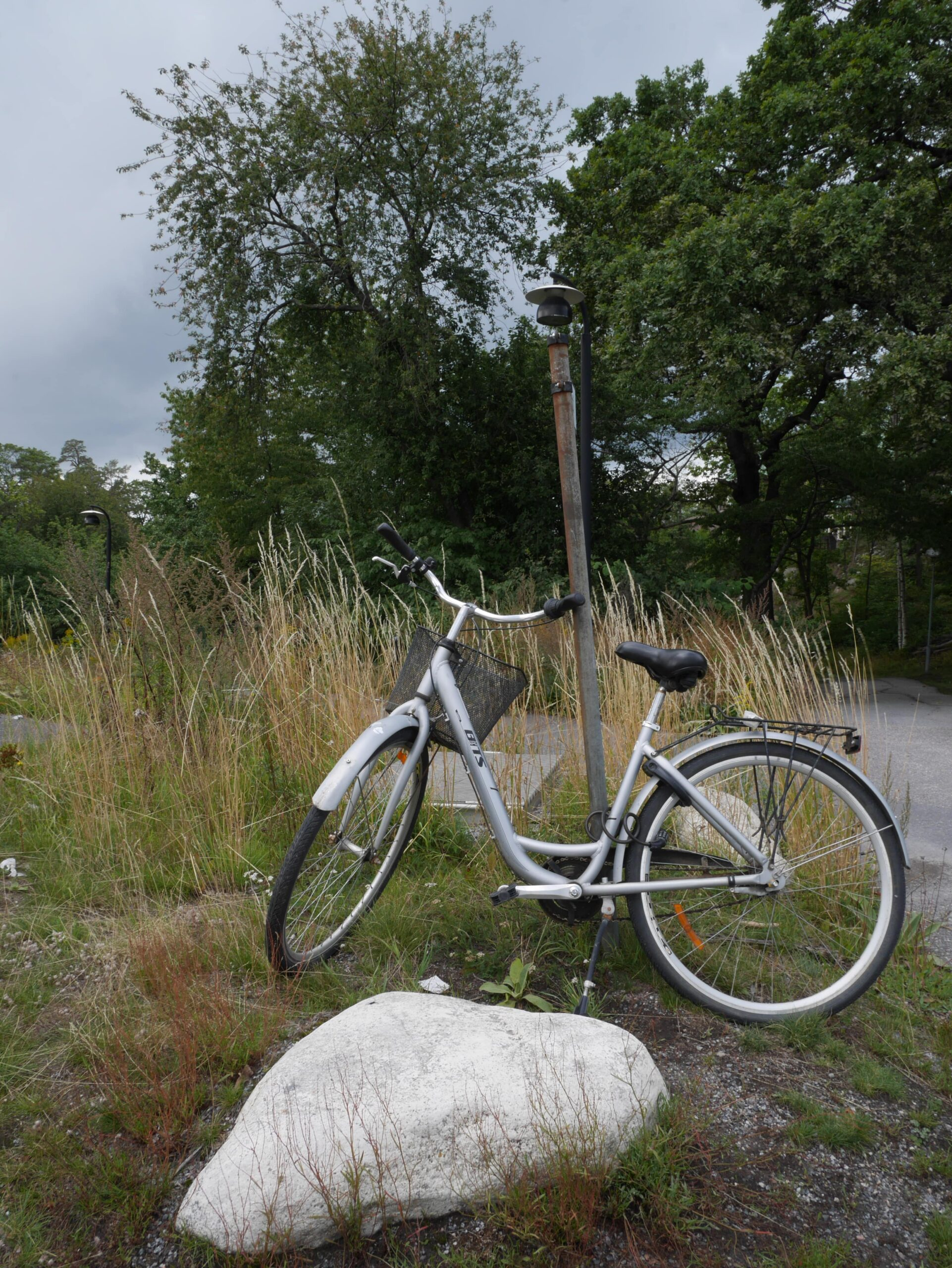 Voyager autrement les alternatives à l'avion, le vélo, voyage à vélo, voyager à vélo