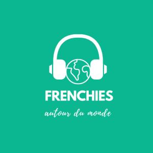 5 podcasts pour voyager sans bouger de chez soi - Podcast voyage - idées podcasts