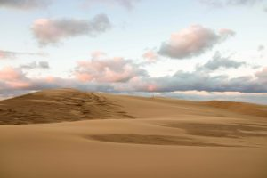 Dune du Pilat - Tourisme france - Sites touristiques France
