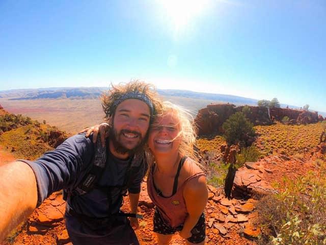 Australie, PVT, témoignage, voyage responsable, tourisme durable, ecologie