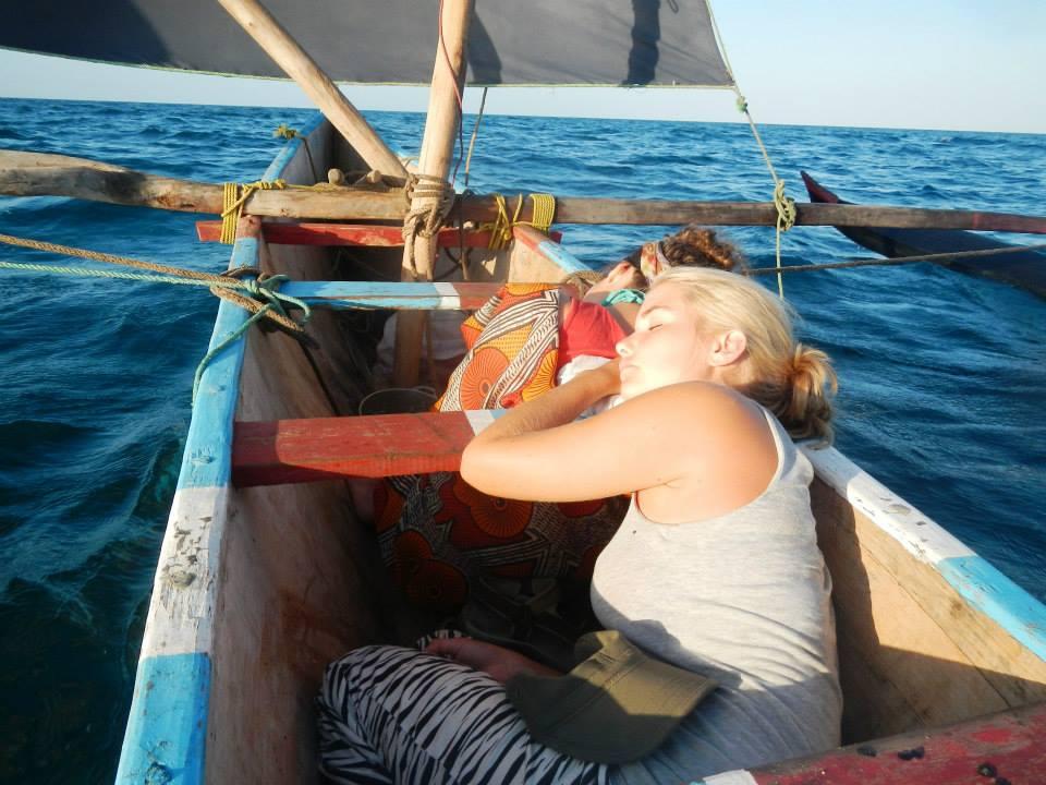 témoigne d'un voyageur responsable, voyage responsable, voyage durable, tourisme durable, voyager autrement